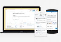 Dropbox Paper werkt nu ook offline en in het Nederlands