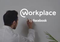 5 manieren waarop Facebook Workplace zich onderscheidt van andere bedrijfsnetwerken