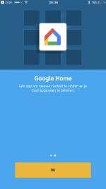 google-home-app02