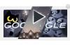 Google verstopt Halloween-spel in de Google Doodle: zo speel je het