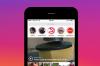 Zo maakt Instagram het ontdekken van Stories gemakkelijker