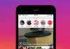 Tip: Bepaal wie jouw Instagram Stories mogen bekijken