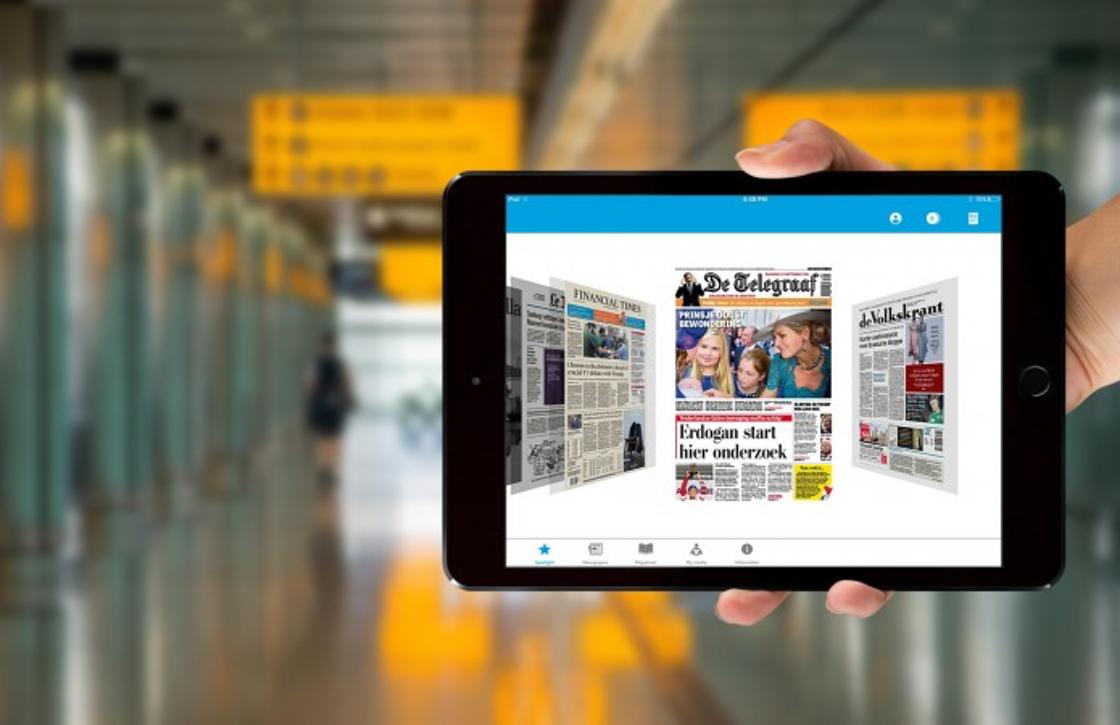 Dit zijn de 6 beste Nederlandse apps van oktober – 2016