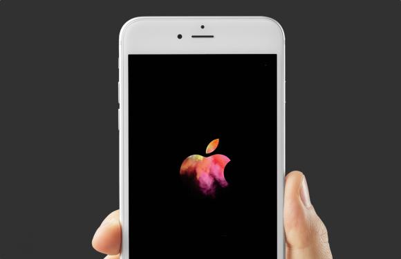 Apple Mac-event roundup: alle aankondigingen op een rij