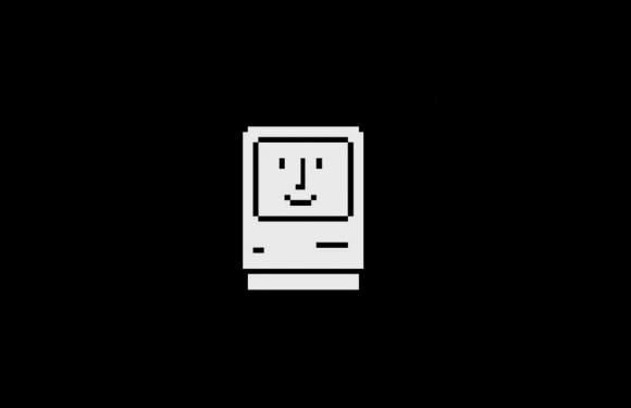 Waarom de nieuwe MacBook Pro geen opstartgeluid meer heeft