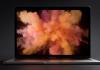Eerste MacBook Pro's met Touch Bar worden verscheept naar klanten