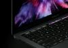 MacBook Pro heeft maximaal 16GB RAM om accuduur te verlengen