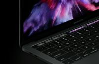 'MacBooks in 2017: prijsverlaging, meer werkgeheugen en nieuw 15-inch model'