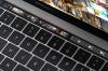 'Apple optimistisch over nieuwe MacBook, verhoogt productie'