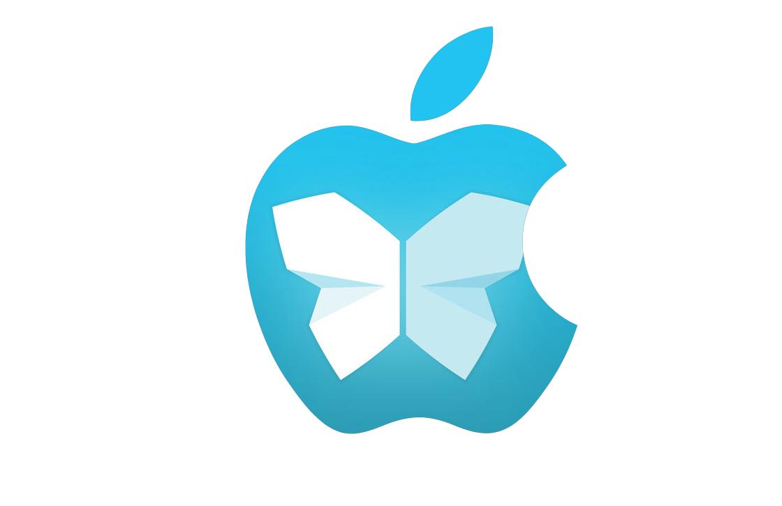 Oogappels #8: Scannable is de beste documentscanner voor iOS