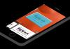 De  handigste apps waarmee je tijd (en geld) bespaart