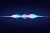 'Apple onthult sterk verbeterde Siri tegelijk met iPhone 8'