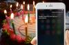 Hé Siri, gefeliciteerd met je vijfde verjaardag!