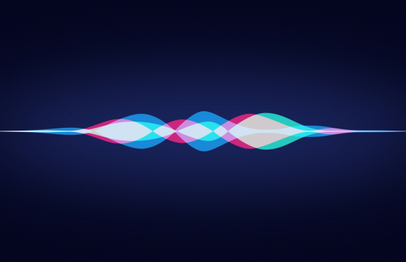Googles AI-topman stapt over naar Apple om Siri te verbeteren