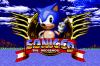 Game-klassieker Sonic CD is Apple gratis App van de Week