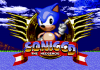 Game-klassieker Sonic CD is Apple gratis App van de Week