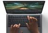 15 toffe dingen die je met de MacBook Pro Touch Bar kunt doen