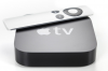 Apple stopt de verkoop van de Apple TV 3