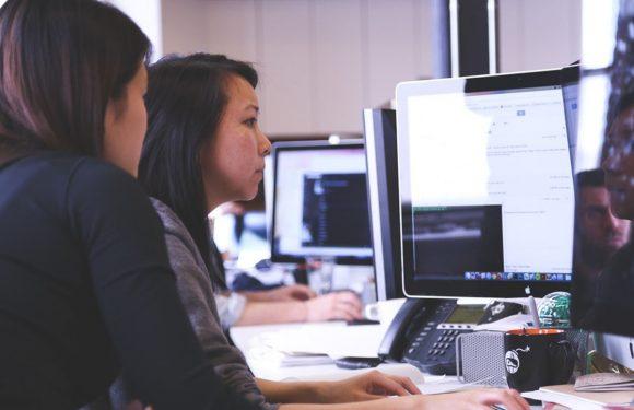 De 6 beste alternatieven voor Facebook Workplace op iOS