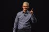 'Apple houdt Mac-event in Cupertino Town Hall op donderdag 27 oktober'