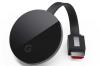 Google onthult de Chromecast Ultra en geeft info over Google Home