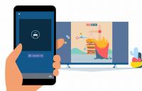 Zo speel je Facebook-video's af op je Chromecast of Apple TV