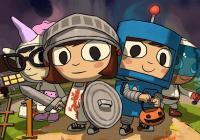 De 5 engste (en beste) Halloween-apps voor je iPhone en iPad