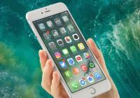 iOS 10.3.2 nu te downloaden, ook updates voor macOS, tvOS en watchOS