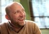 #Deeljehomescreen: de iPhone van Ruben van der Meer