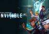Invisible Inc. is de beste tactische stealthgame voor je iPad