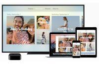 Tip: Verberg plaatjes in de Foto's-app in 5 stappen