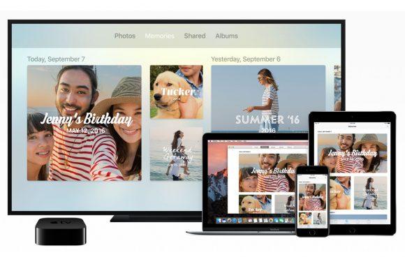 Tip: Met deze iOS-functie en apps verberg je plaatjes in de Foto's-app