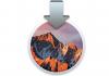 Opgepast: twee nieuwe vormen van Mac-malware in omloop