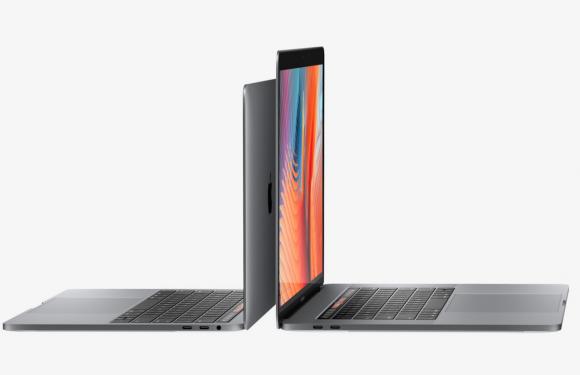 'Nieuwe MacBooks in 2017 zijn goedkoper en krijgen meer RAM'
