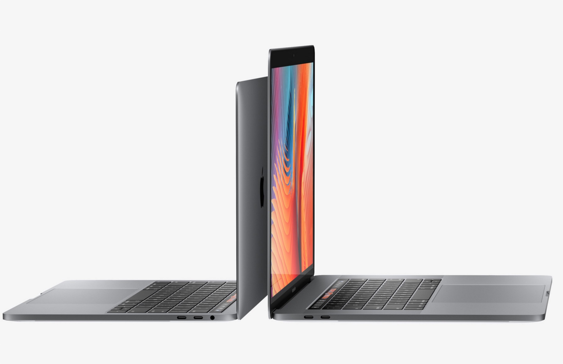 Apple verlaagt prijzen usb-c-adapters, -kabels en LG-schermen tot eind dit jaar