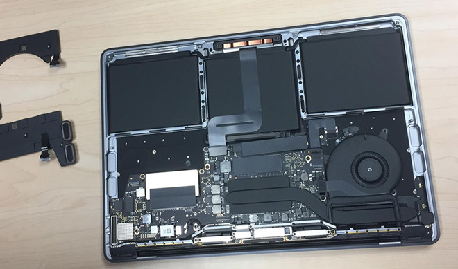 macbook-pro-ssd
