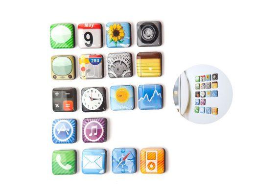 app-magneten