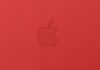 Apples RED-campagne tegen aids is dit jaar groter dan ooit