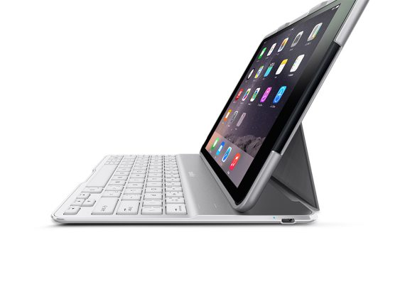 belkin-ipad-air-toetsenbord