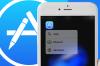 Black Friday in de App Store: bekijk hier de beste deals