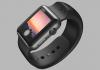 CMRA: Dit Apple Watch-bandje heeft twee ingebouwde camera's