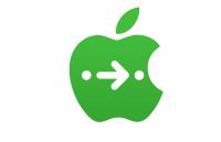 Oogappels #9: Citymapper is de ultieme reis-app voor Randstadbewoners