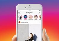Tweestapsverificatie Instagram nu voor iedereen: zo stel je het in