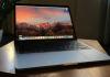 MacBook Pro 2016-gebruikers klagen over teleurstellende accuduur
