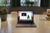 'Apple werkt aan nieuwe MacBook-chip voor 'Power Nap'-modus'