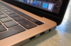 Boot Camp-bug beschadigt nieuwe MacBook Pro-speakers, Apple brengt fix uit