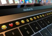 Apple gaat defecte MacBook (Pro)-toetsenborden gratis repareren