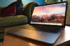MacBook Pro 2016 review: vernieuwend op de goede en slechte manier