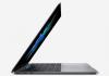 'MacBook Pro nu al meer verkocht dan concurrerende laptops'