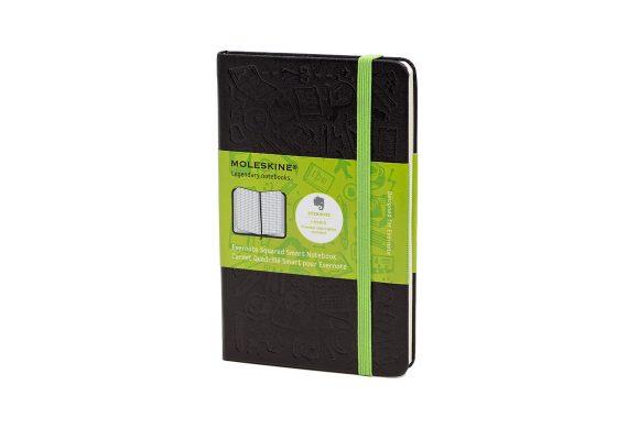 evernote-notebooks-moleskin